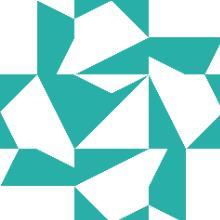 dieguex78's avatar
