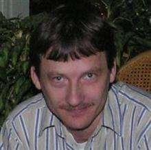 Dieharder's avatar