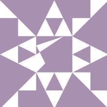 diehardstroker's avatar