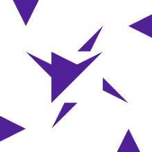 diein9999's avatar