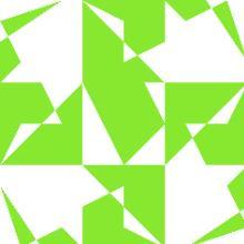 dieisondr's avatar