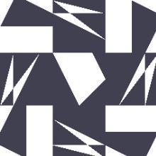 diengkals's avatar