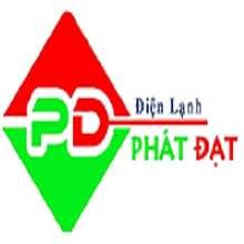 Dienmayphatdat's avatar