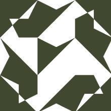 Diesel83's avatar
