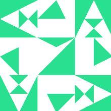 dieselfan44's avatar