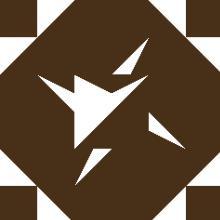 dieselhybrids's avatar