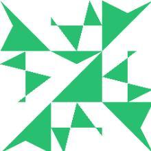 DietmarE's avatar