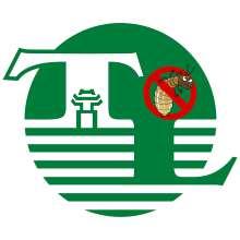 dietmoithanglong's avatar