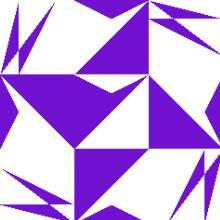 Dieudonne's avatar