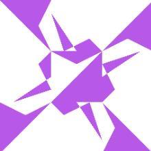 dif16's avatar