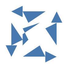 Differduffer's avatar