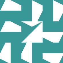 difuk's avatar