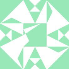 DiFurlan's avatar