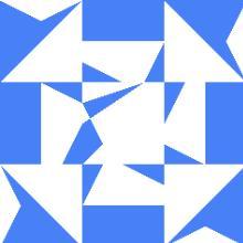 Digby180's avatar