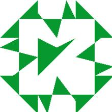 Digeswar's avatar