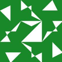 DiggerMeUp's avatar