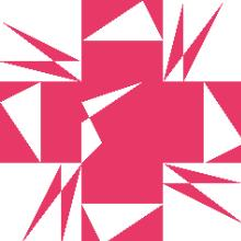 DiggyDan757's avatar