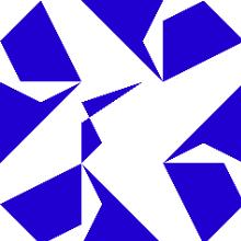 DIgiCer's avatar