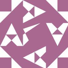 DigiDarchuk's avatar