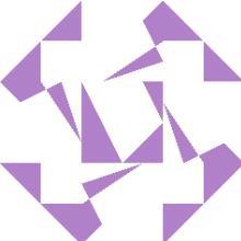 digimaailma's avatar