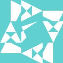DigiSpell's avatar