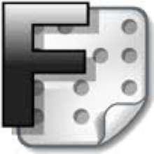 DigitalFM's avatar