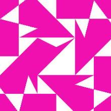 digitalforum's avatar