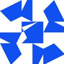 Digitalismi's avatar