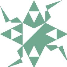 Digitalkid's avatar