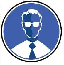 DigitalMacyver's avatar