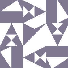 DigitalMan161's avatar