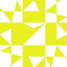 digitalmarketingsz's avatar