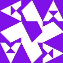 DigitalPlacebo's avatar