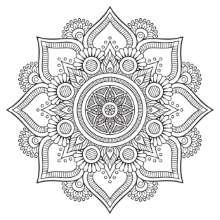 DigitalPrintable's avatar