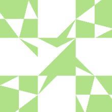 DigitalStick's avatar