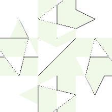 DigitalStudy's avatar