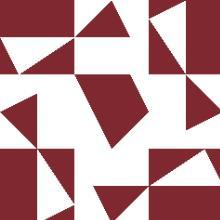 digitaltrader's avatar