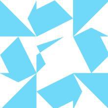 Digitizernz1's avatar