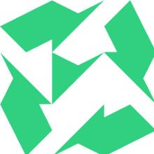 Dijkstra.ru's avatar