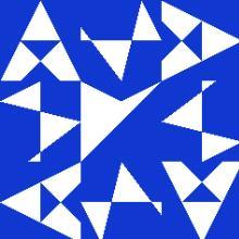 DiKeyVi's avatar