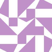 Dikong42's avatar