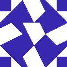 dikum72's avatar