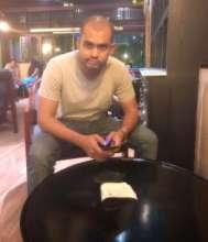 Dilanmic's avatar