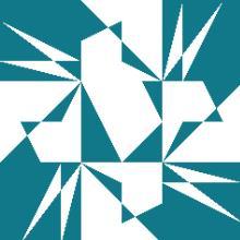 dilaraaa's avatar