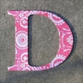 Dileep.Y's avatar