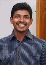 DileepKrSo's avatar