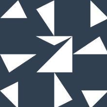 DiligentKarma's avatar
