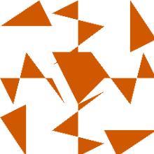 dilip1111's avatar