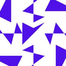Dilip55Kumar's avatar