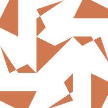 DilipK's avatar